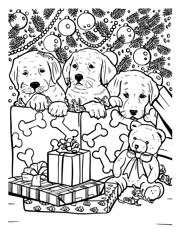 christmas coloring sheets for older kids and adults 101 coloring christmas coloring sheets for older