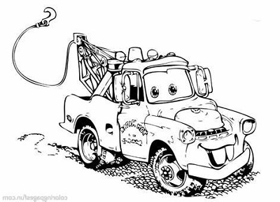 Monster Truck Coloring Pages For Boys 101 Coloring