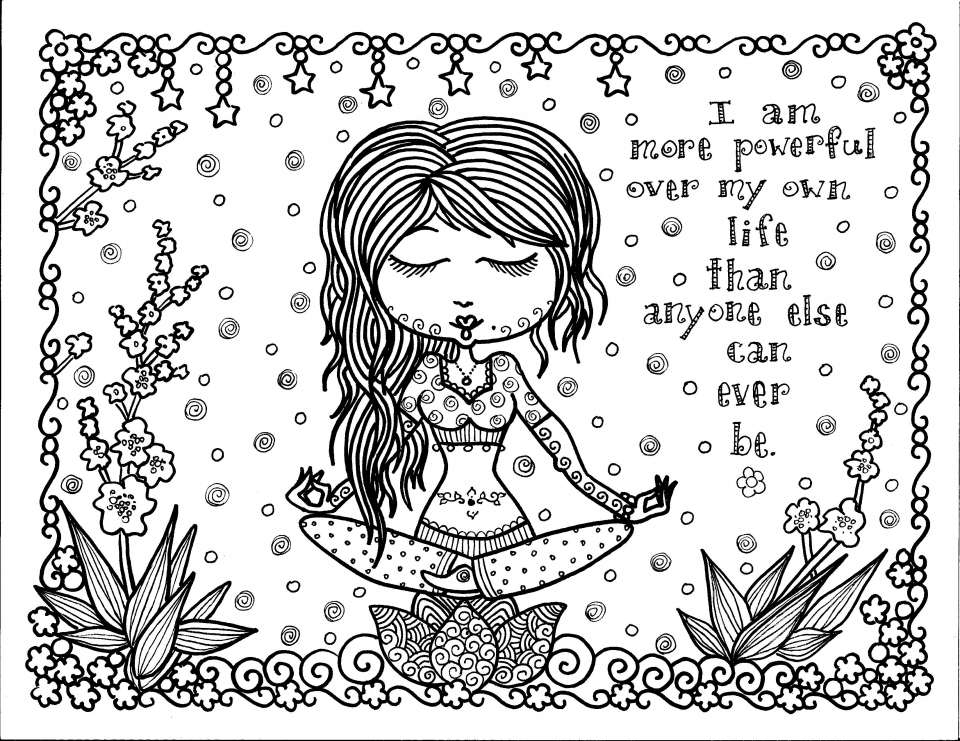 Printable Pictures Quotes